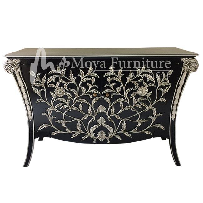 Indonesia Classic Furniture