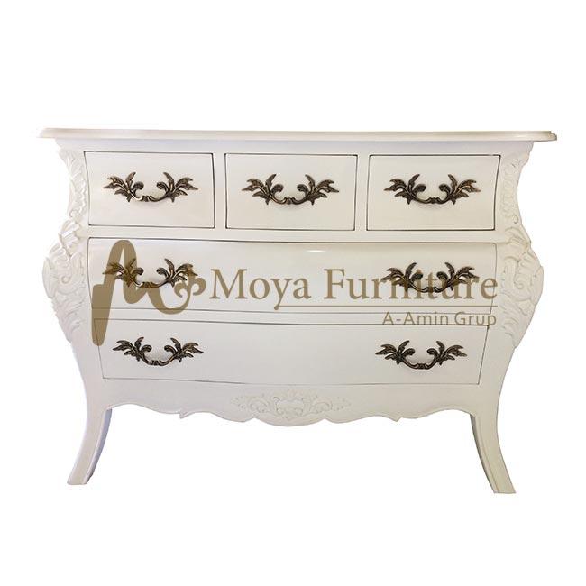 indonesia classic furniture - antique indonesian furniture - antique commode