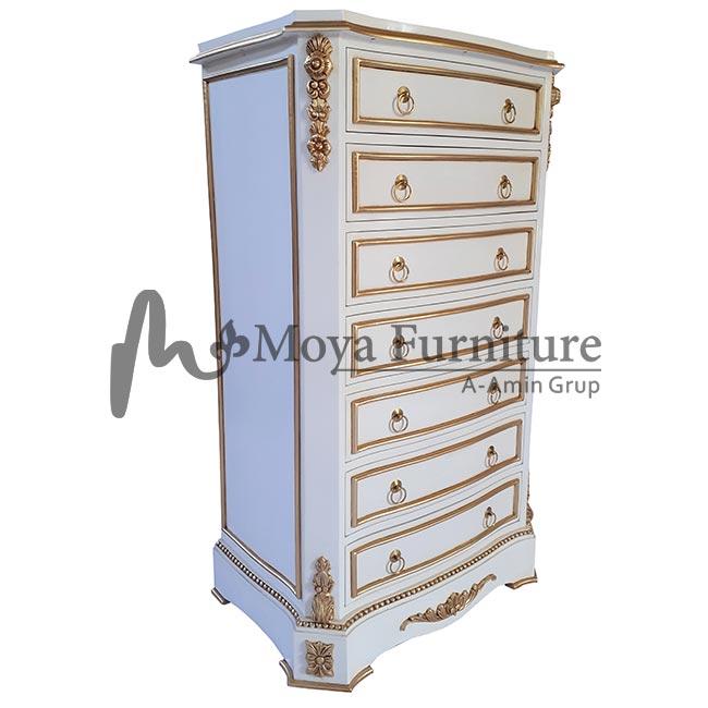 classic pedestal cabinet | classic furniture manufacturers indonesia