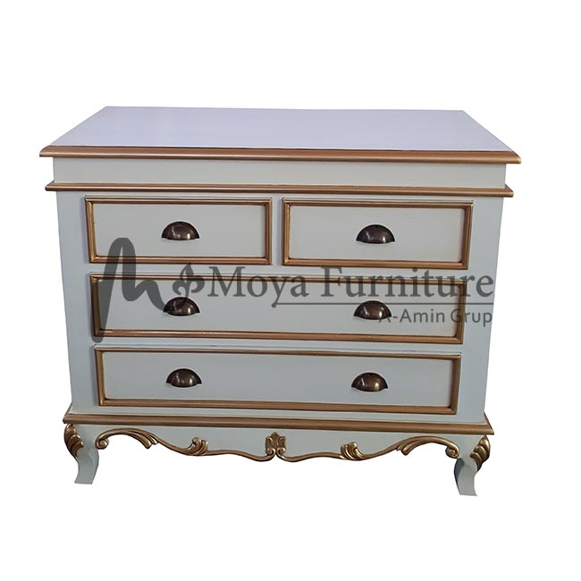 antique chest of drawers mahogany